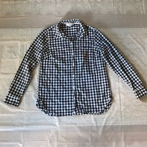 NWOT Old Navy Classic Shirt